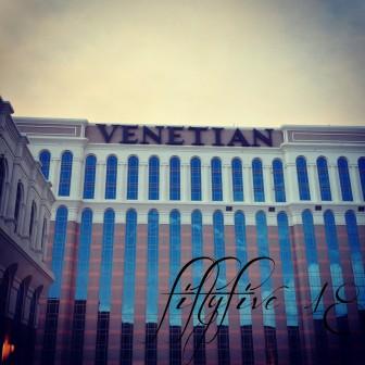 the venetian fiftyfive18